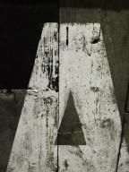 Aperture-A-768x1024