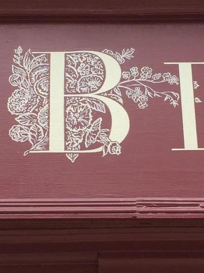 B-for-Bloomery-Twickenham-NGS-London-Copy