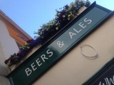 beers-ales