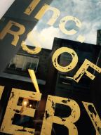 Distressed-gold-NGS-signwriting-London-002