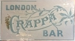 grappa-bar-sign-NGS
