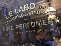 Le-Labo-Milano-NGS-Signwriting-Nick-Garretti