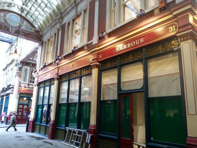 barbour-leadenhall-market-ngs.jpg