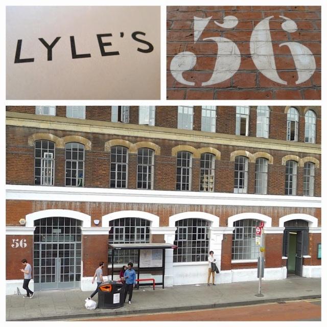4b5e9-lyle2527srestaurant-teabuilding56shoreditchhighst