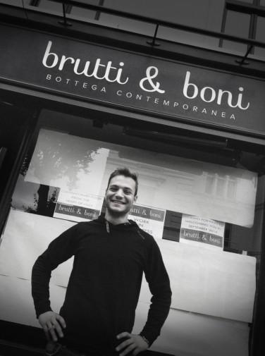 Brutti-Boni-fini-762x1024