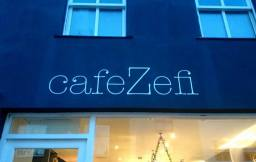 Cafe-Zefi-finished-Hannah-NGS