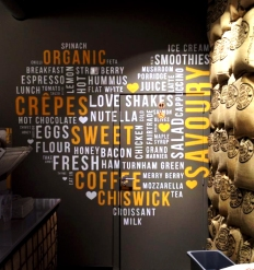 Creperie-Chiswick-002