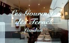 Les-Gourmets-NGS-London