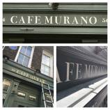 Cafe-Murano-Covent-garden-London-by-nick-garrett-NGS